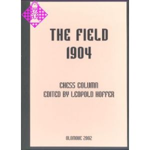 The Field 1904