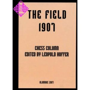 The Field 1907