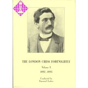 The London Chess Fortnightly