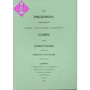 The Philidorian