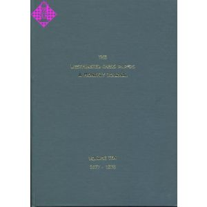 The Westminster Chess Papers - Vol. 10