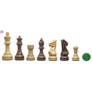"Figuren ""Tournament CS"""
