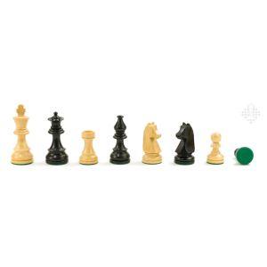 Figuren HoS Championship, KH 95 mm