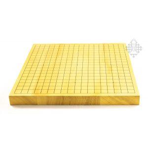 Go-Brett, 19x19+13x13 (47 x 44 x 4,0 cm)