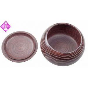 Japanese Go Bowls, Kastanie