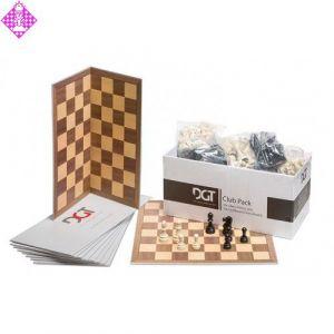 DGT Club-Paket