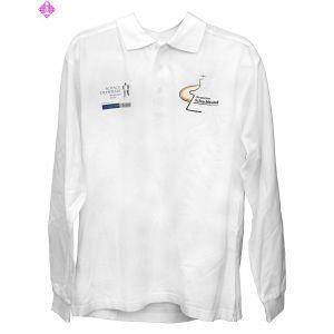 T-Shirt - Schacholympiade Dresden 2008 - Größe L