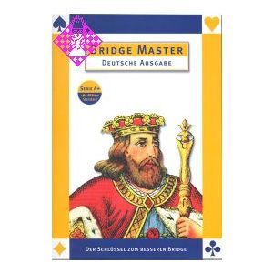 Bridge Master Serie A+