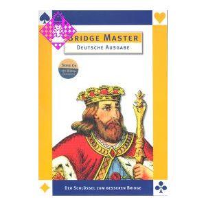 Bridge Master Serie C+