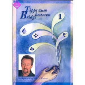 Tipps zum besseren Bridge 1