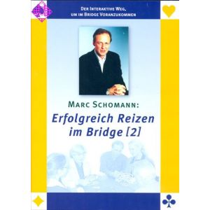 Erfolgreich Reizen im Bridge (2)