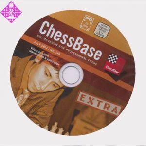 ChessBase  Magazin Extra 148