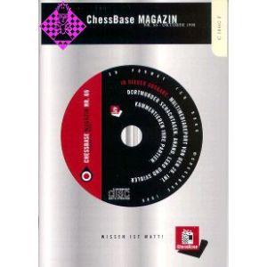 ChessBase Magazin 66