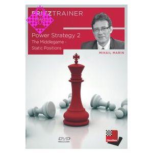Power-Strategy 2