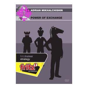 Power of Exchange