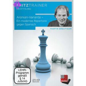 Aronian-Variante