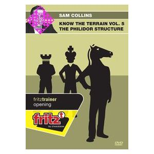 The Philidor Structure