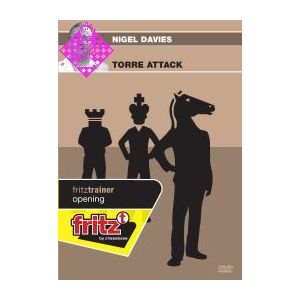 Torre Attack