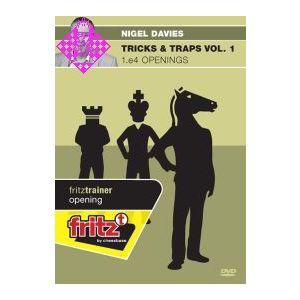 Tricks & Traps Vol. 1