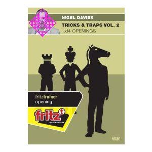 Tricks & Traps Vol. 2