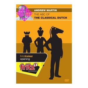 ABC of the Classical Dutch