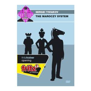 The Maroczy System