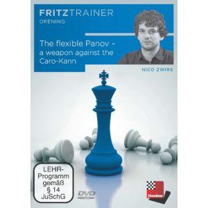 The flexible Panov