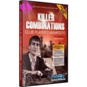Killer Combinations