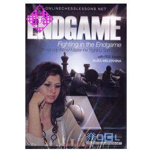 Endgame - Fighting in the Endgame