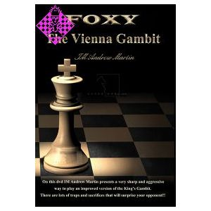 The Vienna Gambit (FS 159)