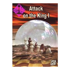 Attack on the King I (D)