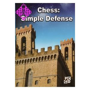 Chess: Simple Defense / english version