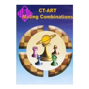 CT-ART Mating Combinations