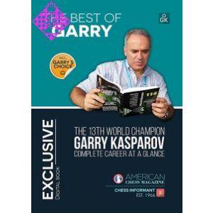 The Best of Garry