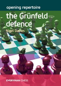 9781781945742-FC OR The Grünfeld Defence.jpg