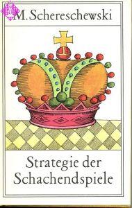Strategie der Schachendspiele