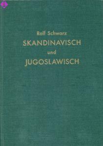 Skandinavisch und Jugoslawisch