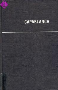 Capablanca