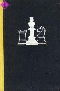 Ausgewählte Schachpartien