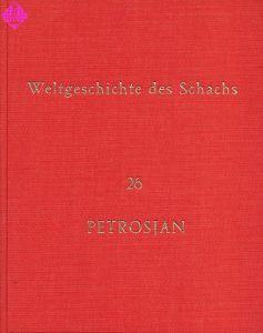 Petrosjan