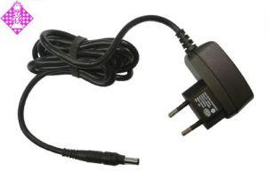 Netzteil (Adapter) für Novag Geräte