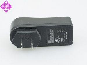 USB Netzteil  / USA für PC-Brett