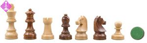 Figurensatz Millennium ChessGenius Exclusive
