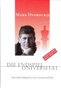 Die Endspiel Universität