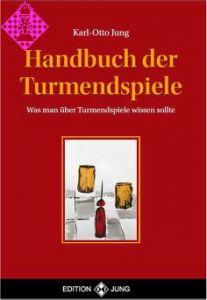 Handbuch der Turmendspiele