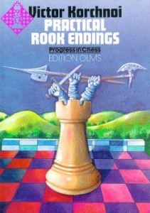 Practical Rook Endings