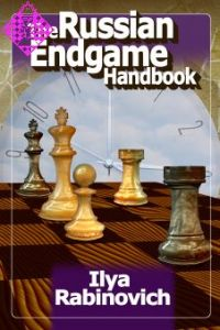 The Russian Endgame Handbook