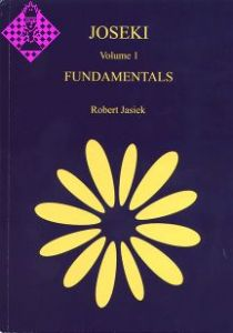 Joseki Volume 1 - Fundamentals