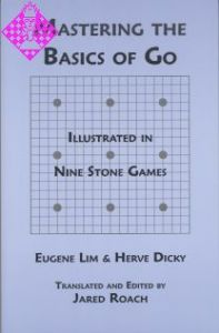 Mastering the Basics of Go