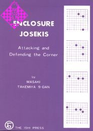 Enclosure Josekis